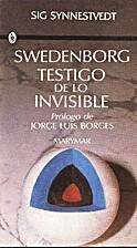 Swedenborg, testigo de lo invisible - Lo…
