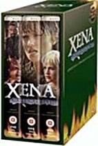 Xena - Warrior Princess [vhs] : 5.98, 5.99,…