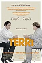 Terri [2011 film] by Azazel Jacobs