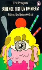 The Penguin Science Fiction Omnibus by Brian…