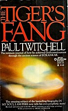 The Tiger's Fang by Paul Twitchel