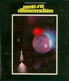 nueva dimensión - 051 by ND