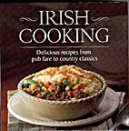 Irish Cooking (Chunky) Delicious Recipes…