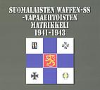 Suomalaisten Waffen-SS -vapaaehtoisten…