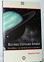 Revolutionary Spirit: Exploring the…