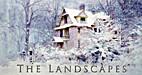 The Landscapes by Richard Schmid