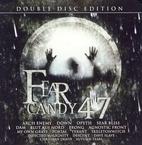 Fear Candy 47b: Prog