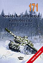 No. 171 -Sowiecka Artyleria Samobiezna…