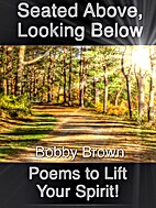 Seated Above Looking Below by Bobby Brown