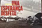 Una esperança desfeta. Sabadell 1931-1945…