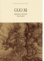 An essay on landscape painting by Guo Xi