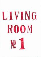 Living room #1 by Luke