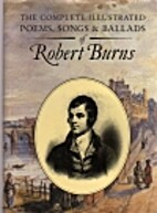 The Complete Illustrated Poems and Ballads…