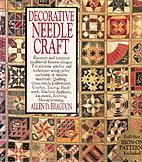 Decorative Needlecraft (Traditional American…