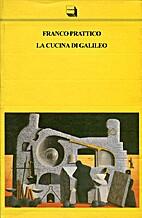 La cucina di Galileo Le risposte della…