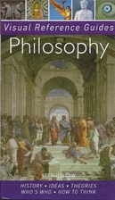 Philosophy (Visual Reference Guides) by…