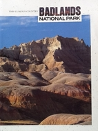 This Curious Country Badlands National Park…