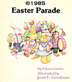 Easter Parade (Giant First Start Reader) by…