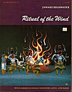 Ritual of the Wind: North American Indian…