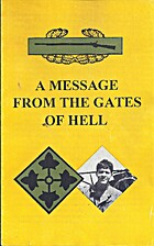 A Message from the Gates of Hell