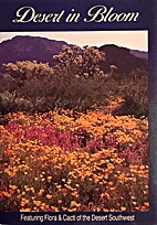 DESERT IN BLOOM by David L. Eppele