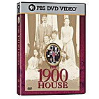 House Series by PBS Series