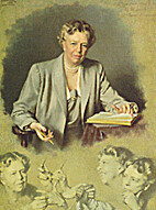Mrs. R, the life of Eleanor Roosevelt by…