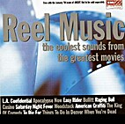 Reel Music: The Coolest Sounds from the…
