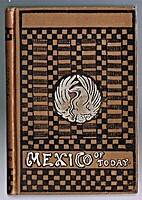 Mexico of Today by Solomon Bulkley Griffin