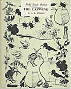 The lapwing (Field Study Books 1) by E. A.…