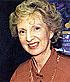 Author photo. <a href=&quot;http://homepage.eircom.net/~corkcounty/Books/Tom%20Barry.htm&quot; rel=&quot;nofollow&quot; target=&quot;_top&quot;>http://homepage.eircom.net/~corkcounty/Books/Tom%20Barry.htm</a>
