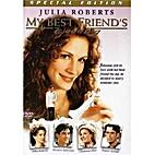 My Best Friend's Wedding [1997 film] by P.…