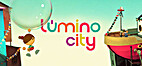 Lumino City by State Of Play Games