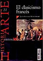 El clasicismo frances by Jesús Cantera…