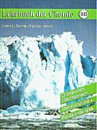 Lehrbuch der Chemie, S II : chemisches…