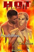 Possibilities by Kira Stone