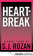 Heartbreak [short story] by S. J. Rozan
