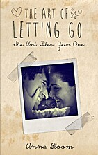 The Art of Letting Go (The Uni Files) by…
