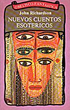 Nuevos Cuentos Esotéricos by John…