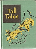 Tall Tales by A. Sterl Artley
