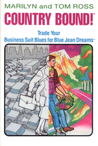 Country Bound: Trade Your Business Suit…