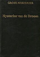 Mysteries van de droom by Lekturama