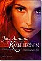 Kamæleonen by Jane Aamund