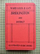 WARD LOCK & CO, BRIDLINGTON AND DISTRICT