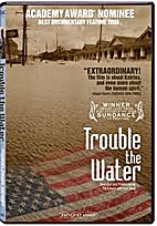 Trouble the Water [DVD]
