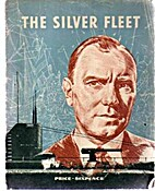 The Silver Fleet : The Story of the Flm Put…