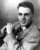 No Greater Love: The James Reeb Story by…