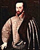 Sir Walter Raleigh Captain and Adventurer by…