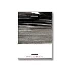 10x10 Japanese Photobooks by Russet Lederman