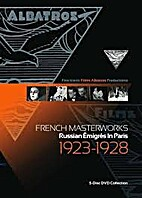 French masterworks Russian émigrés in…